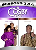The Cosby Show: Seasons 3 & 4