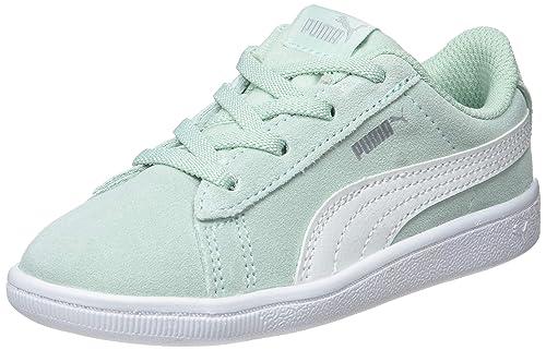 Puma Schuhe Für Mädchen