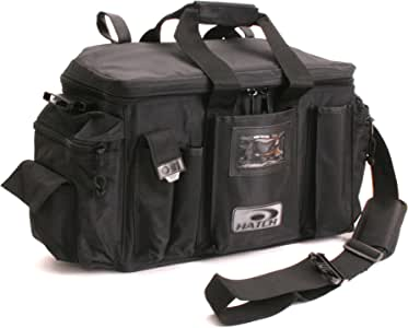 Hatch Patrol Duty Bag