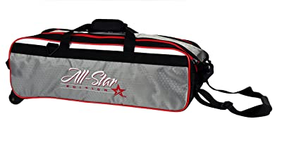 Best 3 Ball Bowling Bags