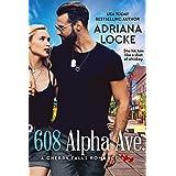 608 Alpha Ave