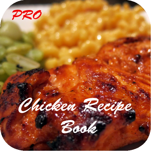 - Healthy Chicken Breast Recipes Videos - Limited Edition