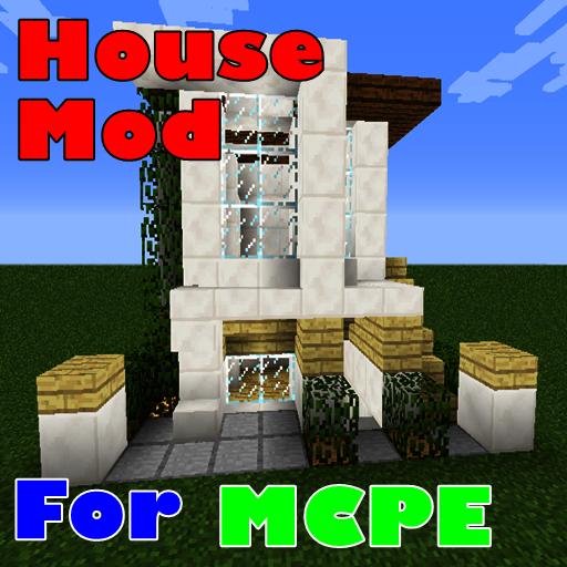 Mod House: Modern House Mods: Amazon com br: Amazon Appstore