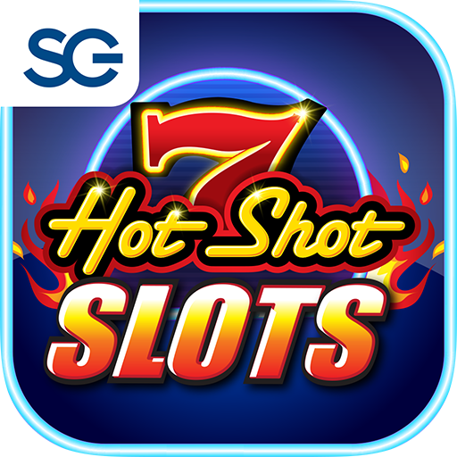 free online video slots casino games
