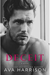 Deceit: A Novel Kindle Edition