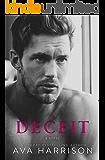 Deceit: A Novel (English Edition)