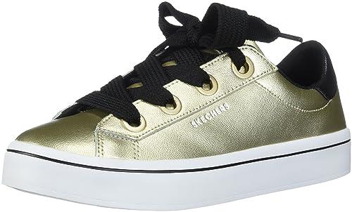 Y Skechers Para MujerAmazon Zapatos Hi LiteZapatillas D29eWEHbIY