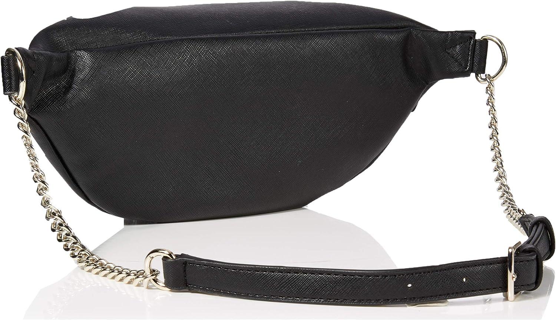 Guess HWEV71 80810 Robyn Large Belt Bag: Amazon.it: Scarpe