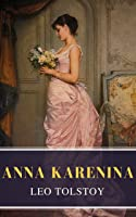 Anna Karenina (English