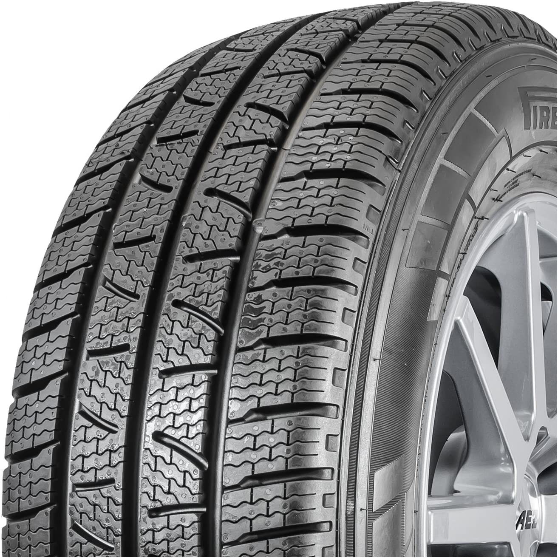Pirelli 225//65 R16C 1121//10R Carrier Winter Transporter Winterreifen