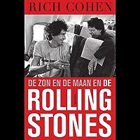 De zon en de maan en de Rolling Stones