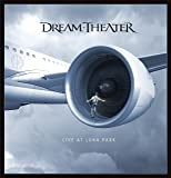 Dream Theater - Live At Luna Park - Limited Boxset [Blu-ray & 2 DVD & 3 CD]