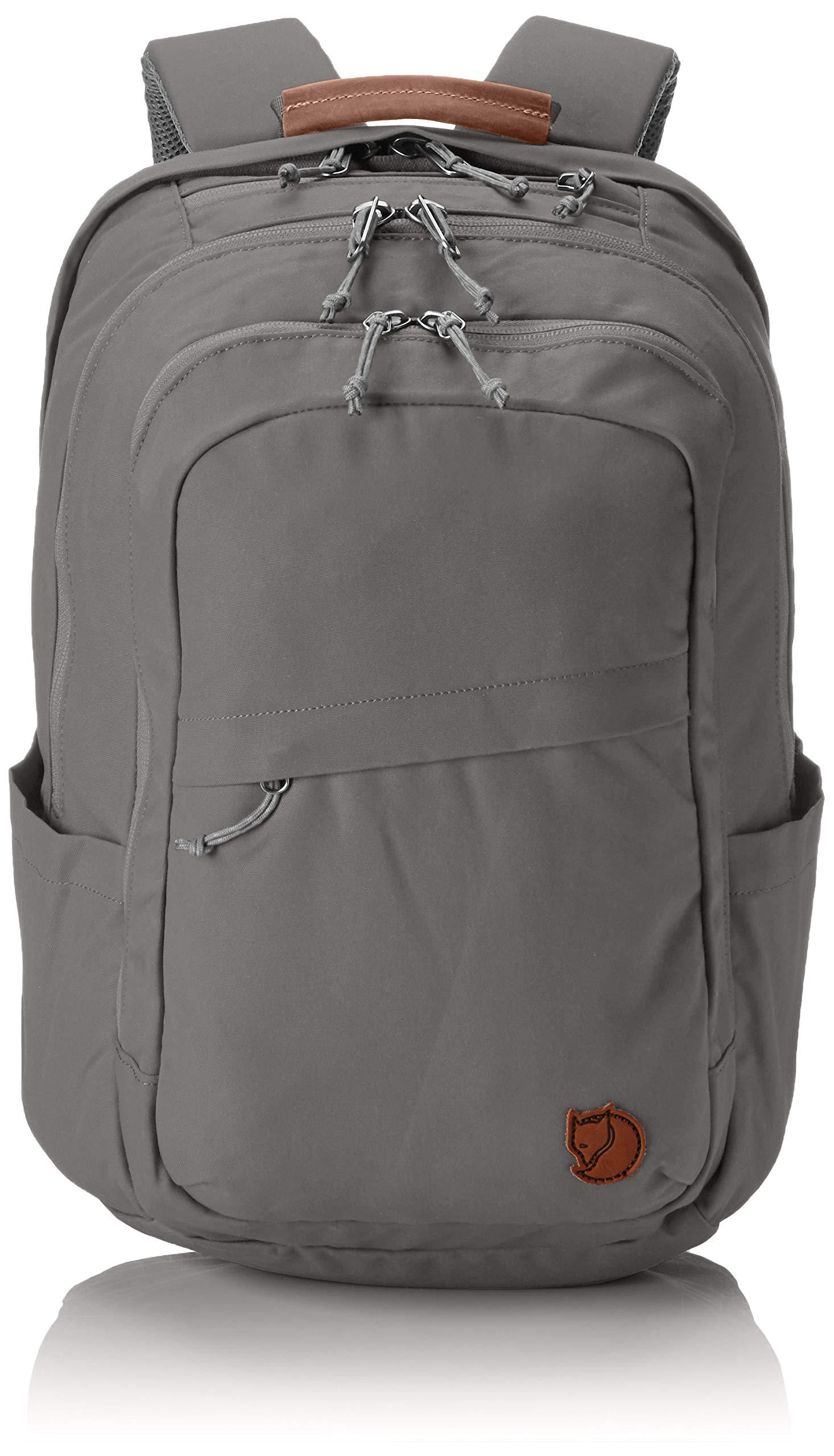 Fjallraven - Raven 28 Backpack, Fits