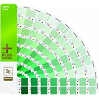 Pantone GP4101 - Carta de color (importado)
