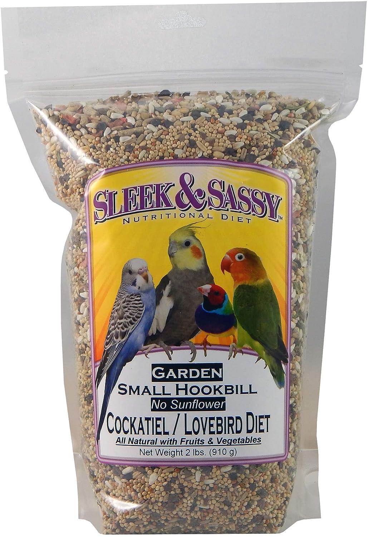 Amazon.com: Sleek & SassyTM - Gancho pequeño para jardín ...