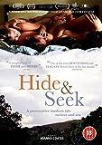 Hide and Seek [DVD]
