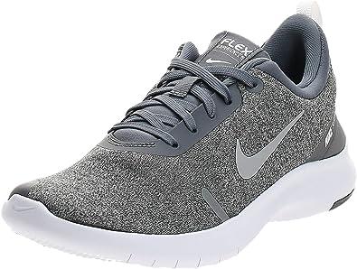 Desconocido Wmns Nike Flex Experience RN 8, Zapatillas de Running para Mujer: Amazon.es: Zapatos y complementos
