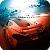 Game:Underground Drift Race Mania