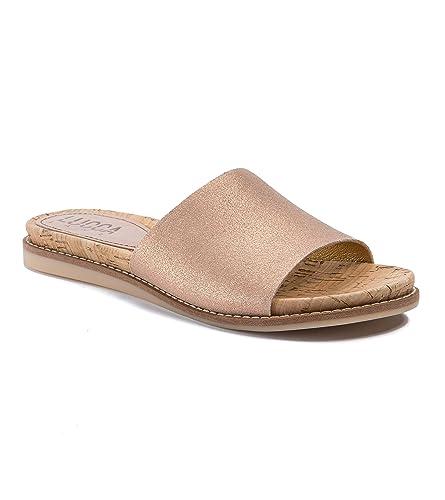 Damens's    Lucca Lane Bailey Damens's  Sandales & Flip Flops   Sandales b56c4a