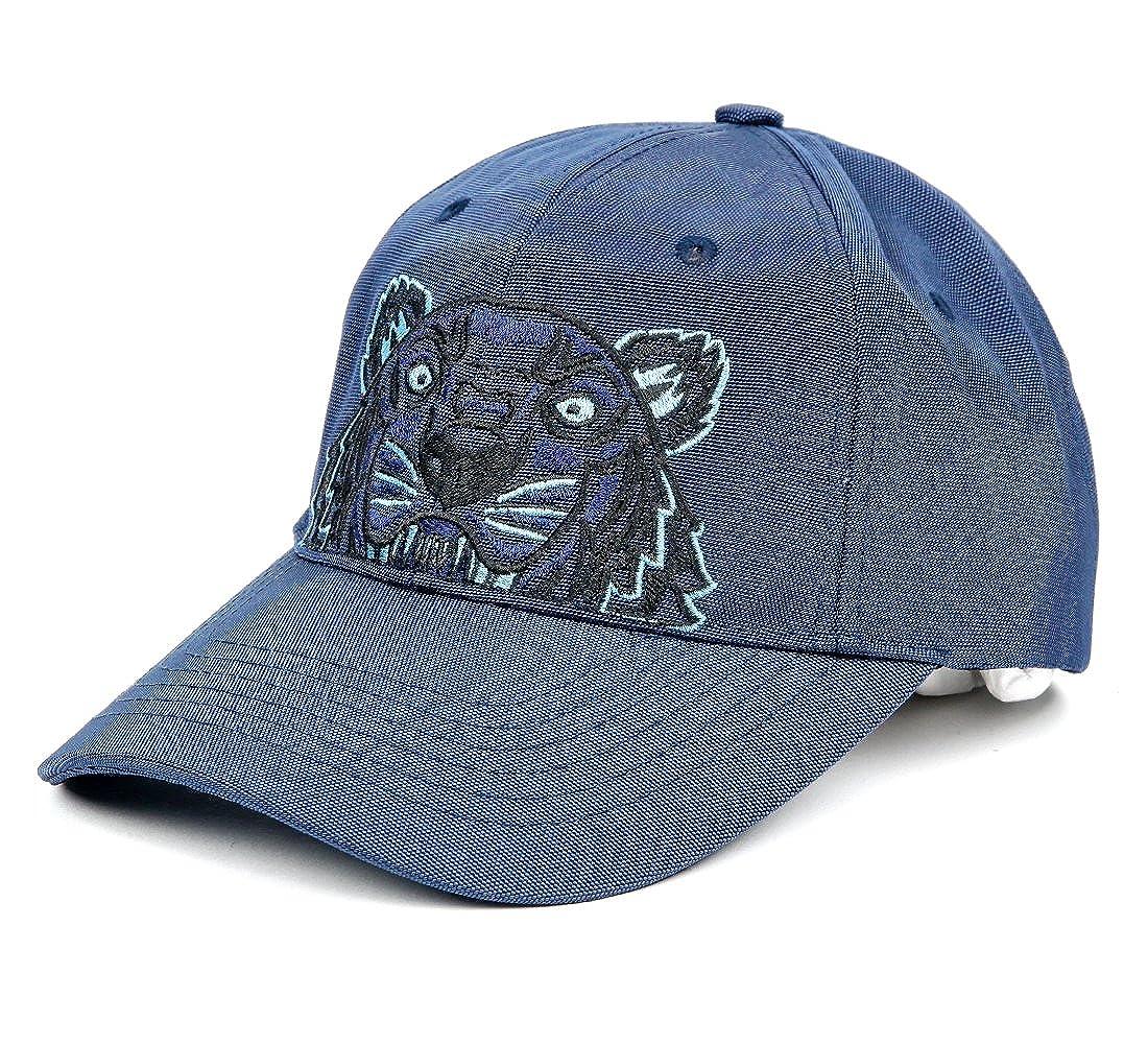 Wiberlux HAT メンズ B0777J7SWN   One Size