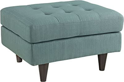 Amazon Com Great Deal Furniture Alfred Royal Vintage