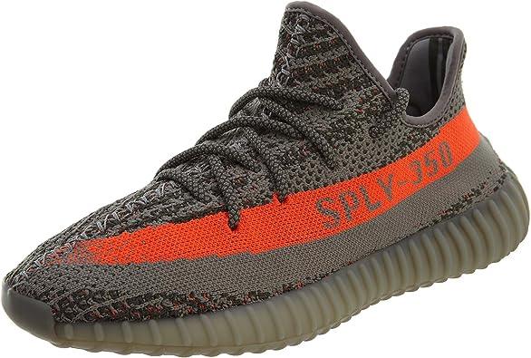 adidas Yeezy Boost 350 V2 - BB1826