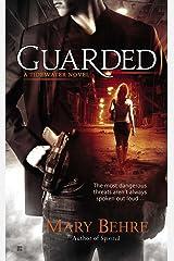 Guarded (A Tidewater Novel) Mass Market Paperback