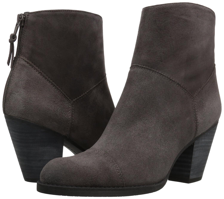 Stuart Weitzman Women's Hippy Ankle US|Londra Boot B06XPHQDZX 5.5 B(M) US|Londra Ankle c2335c