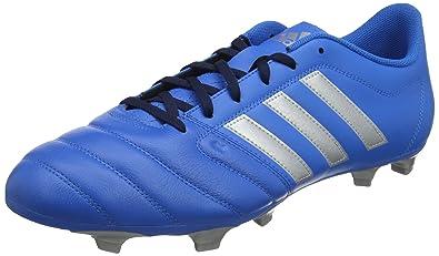 adidas Gloro 16.2 FG, Zapatillas de Fútbol Hombre: Amazon.es: Zapatos y complementos