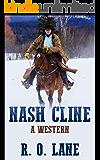Nash Cline: A Western