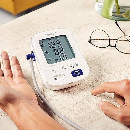 diabetes betriebsanweisung schutzbrille tradjenta