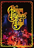 The Allman Brothers Band - Live At The Beacon Theatre [DVD] [2011] [NTSC]