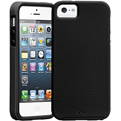 rugged iphone 5s case rugged for iphone 5 home decor 8263