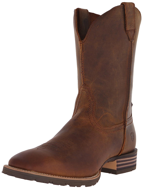 ARIAT Mens Western Cowboy Boot
