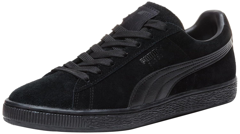 PUMA Suede Classic Leather Formstrip Sneaker Suede Classic+ LFS-M