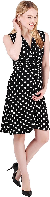 KRISP Womens Dress