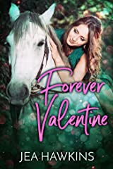 Forever Valentine Kindle Edition