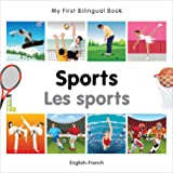 Sports / Les Sports