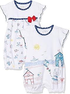 Mayoral Conjuntos de Pijama para Bebés