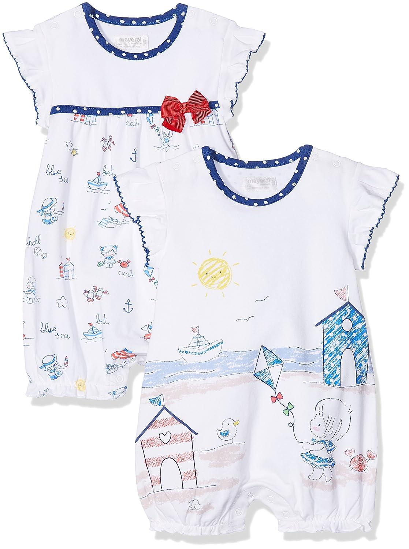 Mayoral Conjuntos de Pijama para Bebés 1760