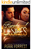 Awakened Desires (Love's Awakening Book 2)