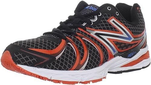 New Balance M870gs2 - Zapatillas de Deporte para Hombre, Color, Talla 46 EU (