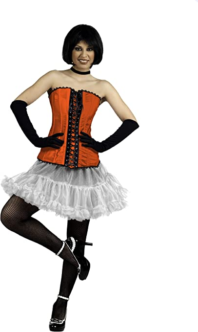 Mascarade - Disfraz de cabaret para mujer, talla M (NC149 M ...