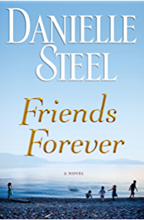 Novel Terjemahan Danielle Steel Pdf