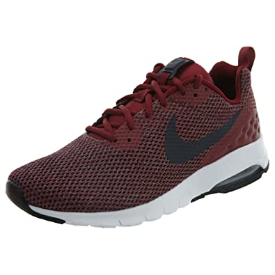Nike Air Max Motion Lw Se Mens Style: 844836 602 Size: 9