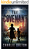 The Covenant (After the Fall Book 3)