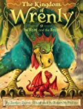 The Bard and the Beast (9) (The Kingdom of Wrenly)