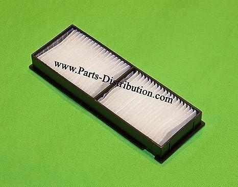 Filtro de aire del proyector - OEM Epson : EH-TW6100, EH-TW6100W ...