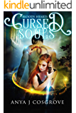 Cursed Souls: A Witch Romance (Bloody Hearts Book 3)