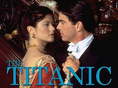 amazoncom watch the titanic prime video